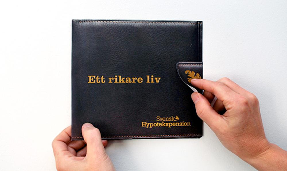 generator_hypo_wallet