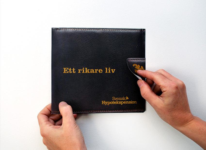 hypo_wallet