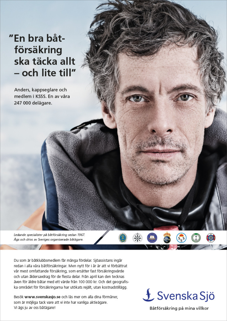 svenskasjo_annons_anders2