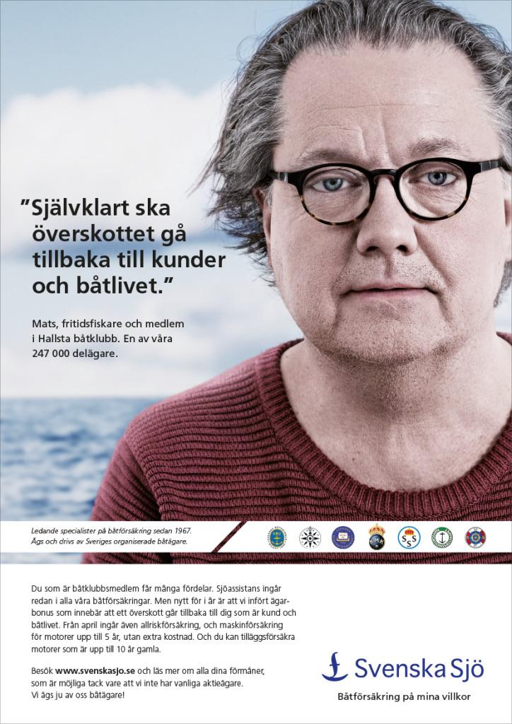 svenskasjo_annons_mats