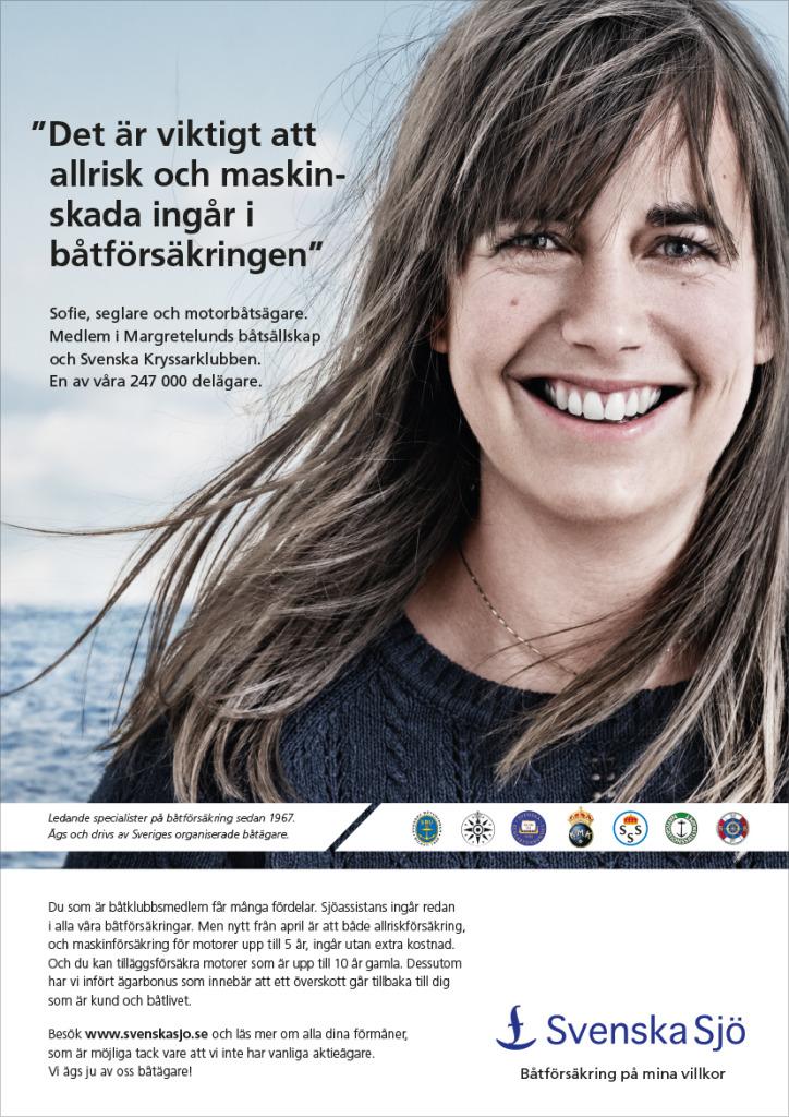 svenskasjo_annons_sofie