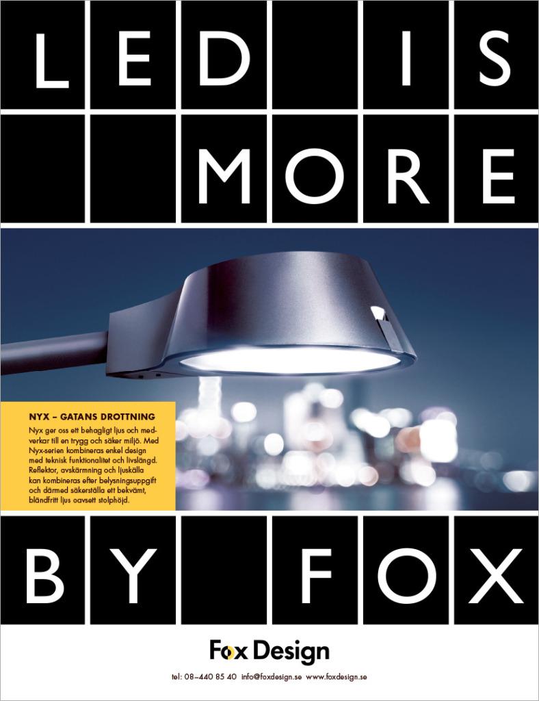 fox_annons_nyx
